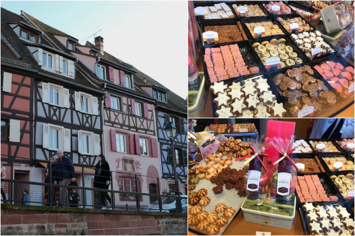 Maison Alsacienne de Biscuiterie, Colmar, France