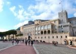 What to see in Monaco Vielle? Palais du Prince
