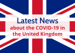 Update COVID-19 United Kingdom